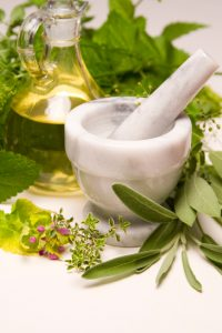 Naturopathy in Goring by Sea, Worthing, West Sussex