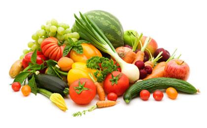Naturopathy Natural Nutrition