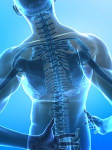 Osteopathy in Goring-by-Sea, Worthing, Sussex